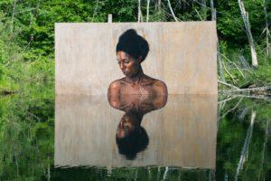 Sean Yoro Tutt'Art@