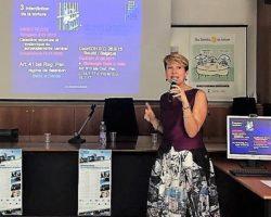 Violenza Sulle Donne. Le Leggi Non Bastano Se Non Cambia La Società  . Intervista All'avvocata Antonietta Confalonieri.