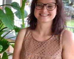 Terapia E Trauma. Quando Un Paziente Non Racconta O Non Ricorda Cosa è Successo. Intervista Ad Alessandra Catania.