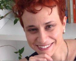 La Terapia Sensomotoria Supera I Limiti Della Suddivisione Mente E Corpo. Intervista Alla Dott.ssa Sara Dell'Aria Burani