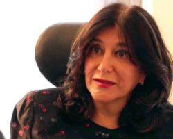EMDR: Che Cos'è? Ne Abbiamo Parlato Con La Dott.ssa Isabel Fernandez Presidente Dell'EMDR Italia