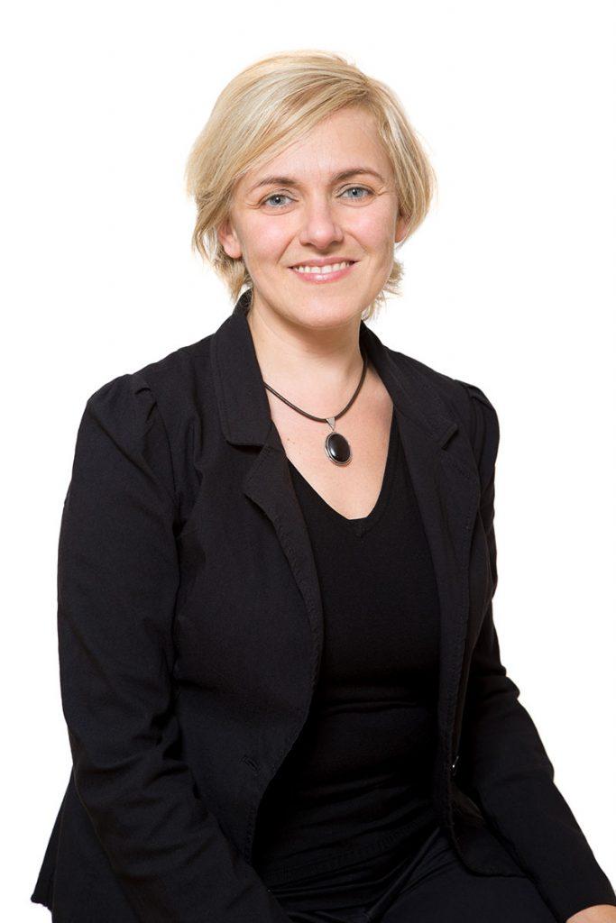 Dott.ssa Rita Vadalà